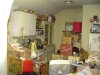 house-cleanout-004