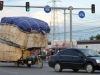Store-and-More- moving-miscue-china-motorcycle-cargo-stacked