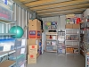 Store-&-More-Torquay-Storage-Space-2