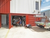 Store-&-More-Torquay-Storage-for-tradies