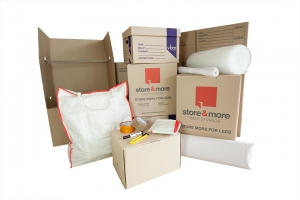 Box-Bundles_Big-Mover
