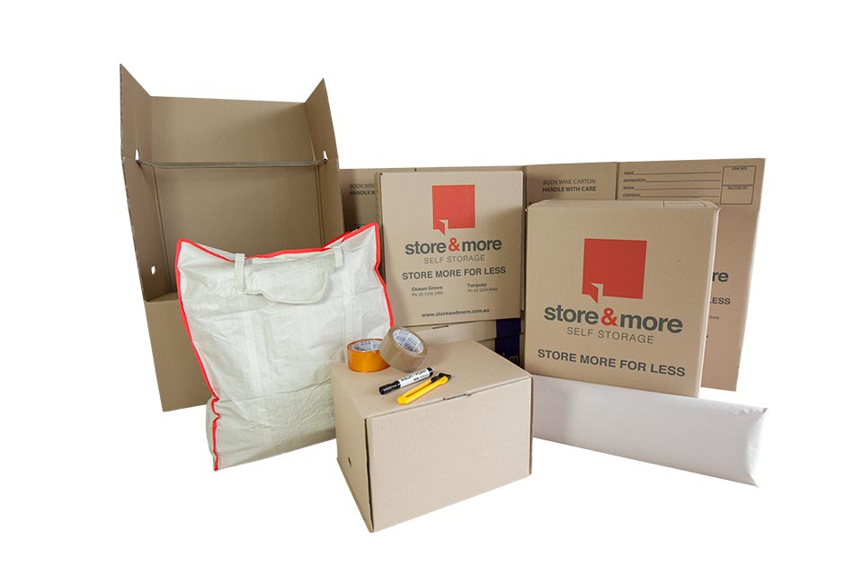 Box-Bundles_Small-Mover