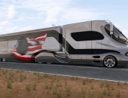 9.WOW-Truck-looking-caravan