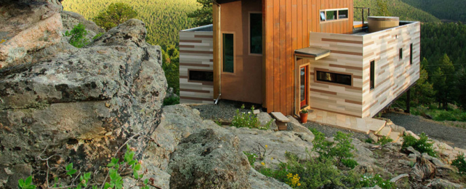 wood-container-house