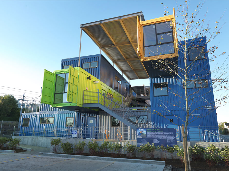 box-office-providence-building-shipping-containers