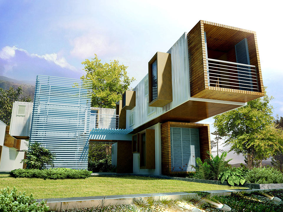 shipping-container-cool-house-2
