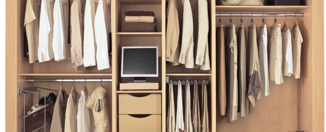 Store-&-More-Wardrobe-space