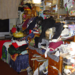 Home-clutter-web
