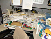 office_clutter-web