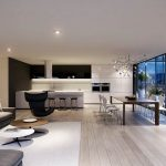 Preparing your home for Sale in Geelong and the Surf Coast