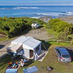 Great Ocean Road Caravan Parks