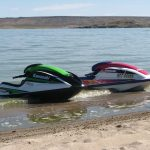 Jet Ski Rules Explained