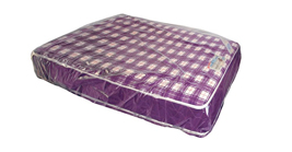 King Bed Mattress Storage Cover