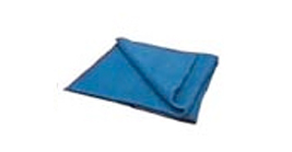 Premium-Heavy-Duty-Storage-Blankets