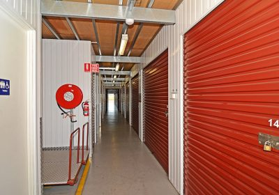 store-more-internal-storage-units