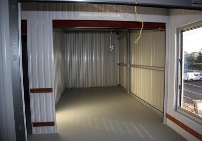 store-more-ocean-grove-storage-26
