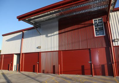 store-more-ocean-grove-storage-29