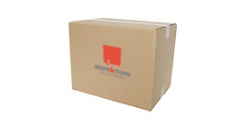 Wine-and-Book-Storage-Box-150×139 With Logo