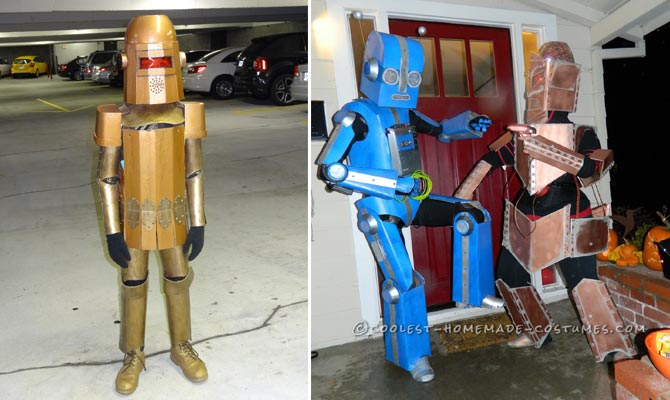 costumes-made-from-cardboard2