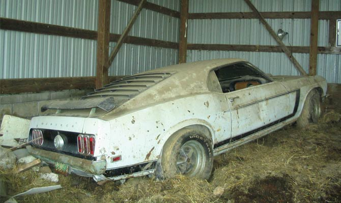 Mustang-barn-find-store-and-more