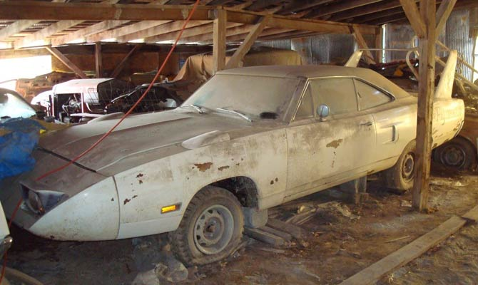 store-and-more-barn-find