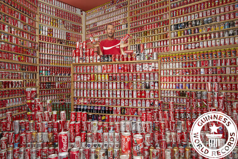 davide-andreani-largest-collection-of-soda-cans