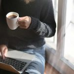 Working from Home Tips and Tricks