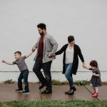 Self-Storage and your Growing Family
