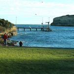 Day Trips From Geelong