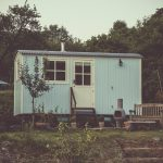 Tiny Homes – A View of the Future